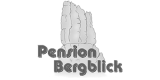 Logo_Pension_Bergblick.png