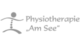 Logo_Physiotherapie_Am_See.png